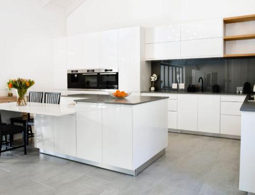 Nico Kitchen