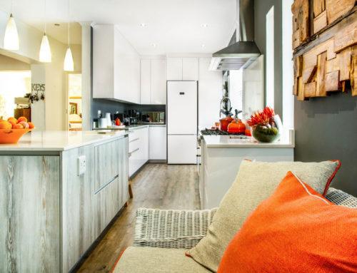 Smiths Kitchen